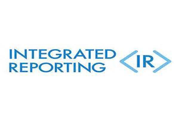 Opinion Poll of IIRC