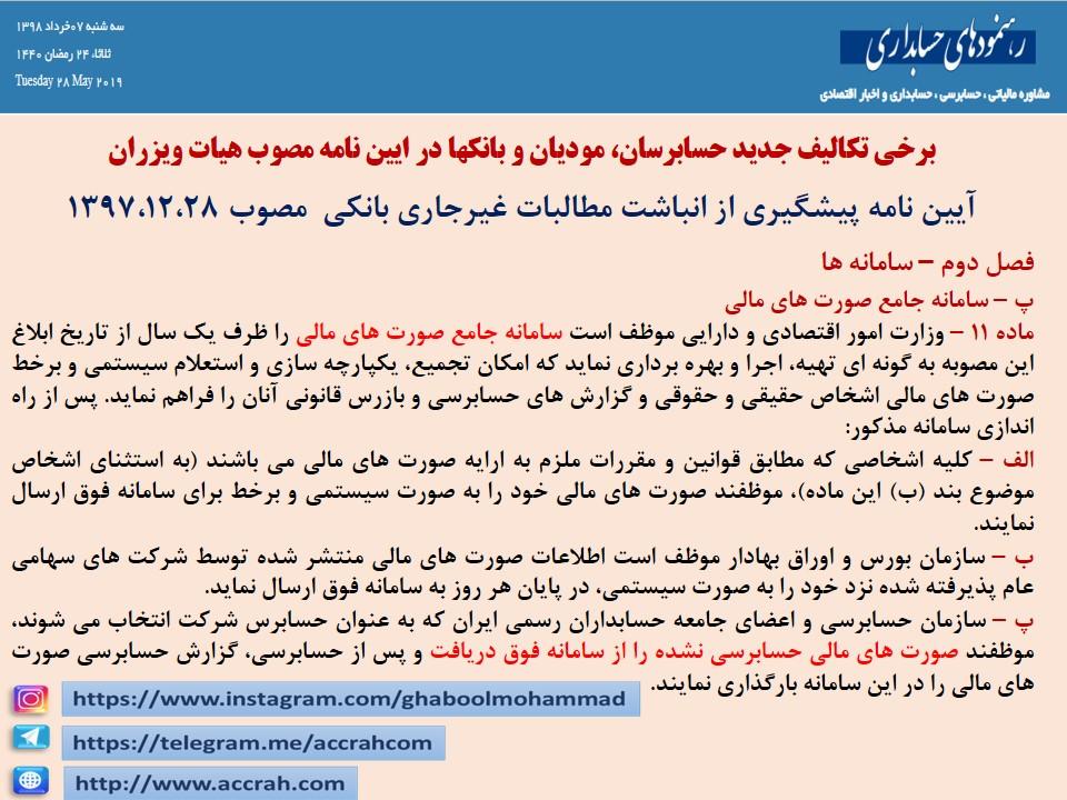 http://accrah.com/files/news/khabar/98/3/Slide4.JPG