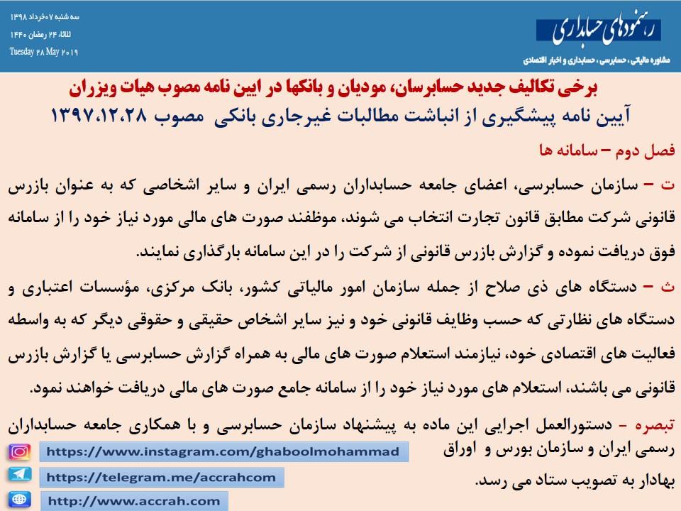 http://accrah.com/files/news/khabar/98/3/Slide5.JPG